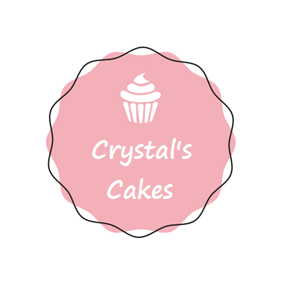 Crystal's Cakes